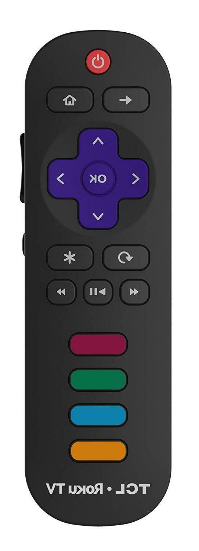 Best 28 TV Screen HD Monitor 28in