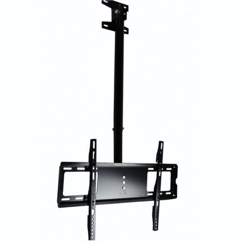 Ceiling TV Wall Mount Tilt Bracket Flat Screen Plasma LCD 32
