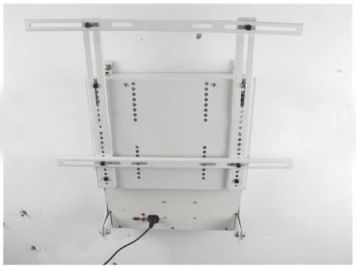 electrical 32 70 led lcd tv wall