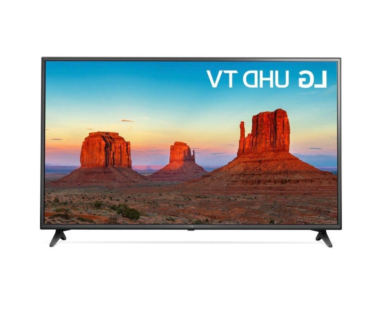 electronics 55uk6300 ultra smart tv