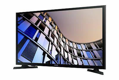 Samsung UN32M4500A 720p