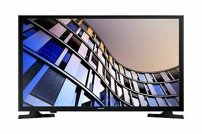 electronics un32m4500a 32 inch 720p smart led