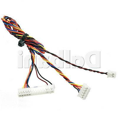 Element ELEFW195 IR Sensor Harness Board Cable Flat Screen H