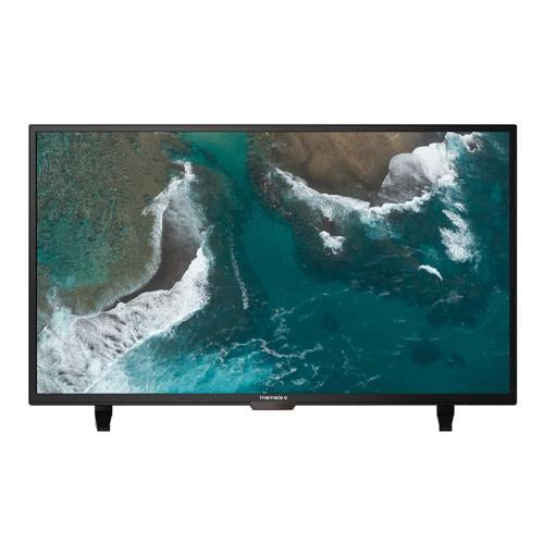 "Element ELEFW3916R 39"" 720p HDTV Certified Refurbished"