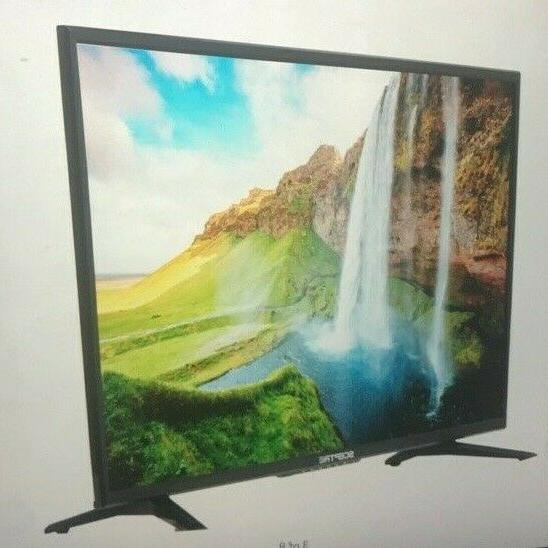 Energy TV- Class LED TV