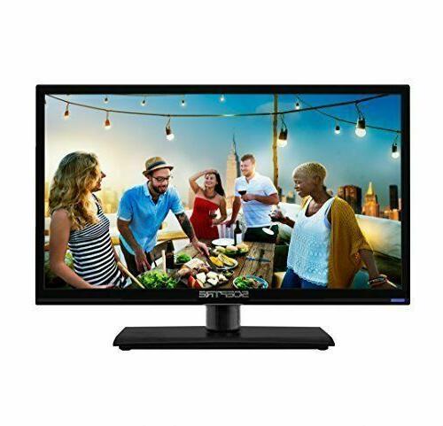 flat screen led tv backlight 20 inch