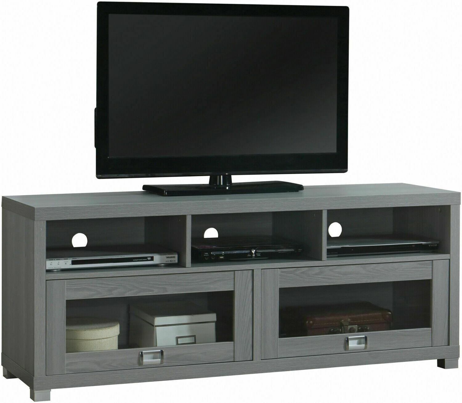 Flat Screen TV Stand up 50 70 55in