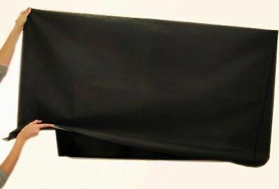 flat tv marine grade nylon