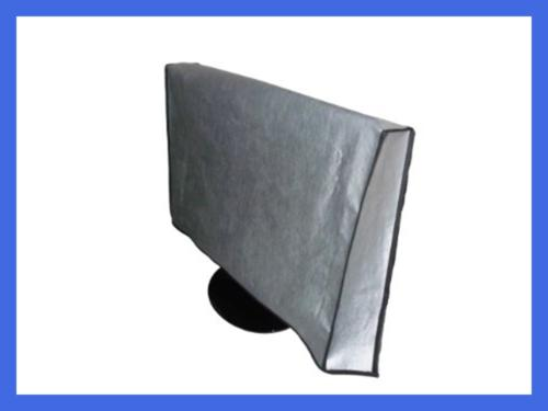 Large Vinyl Dust Covers Ideal Such