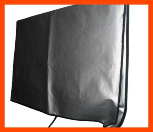 Large Flat Screen TVs Vinyl Ideal for Locations