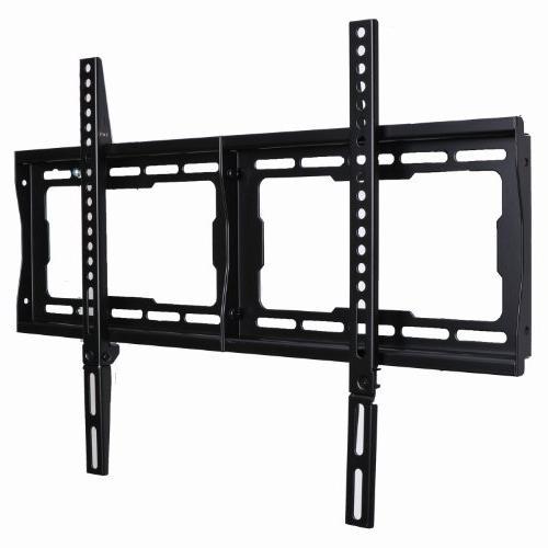 flush tv wall mount bracket