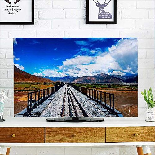 front flip tibet road