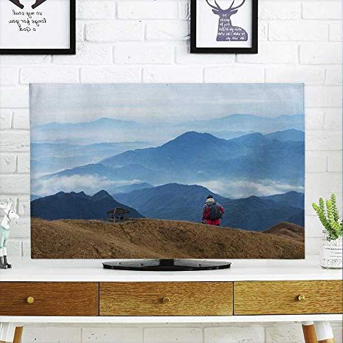 front flip wugong mountain