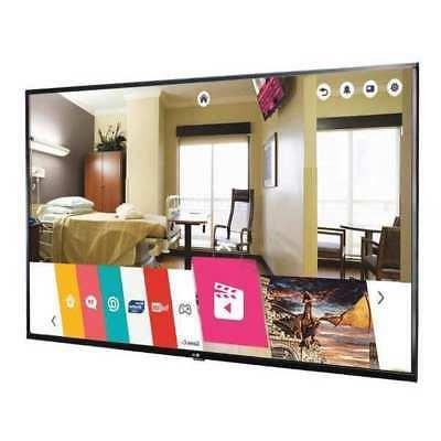 LG ELECTRONICS 55UV770M HDTV,LED Flat Screen,Size 55""