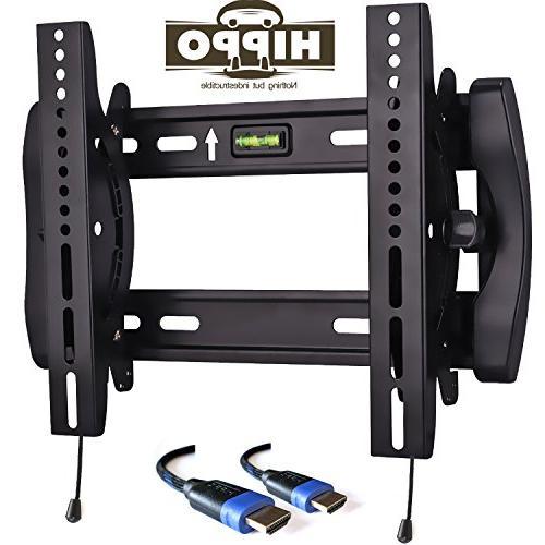 hp8019 tv wall mount tilting