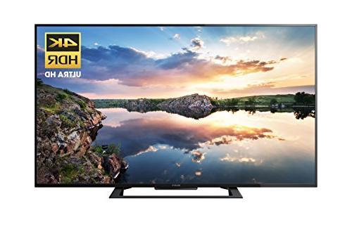 kd60x690e ultra smart tv