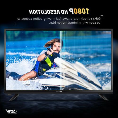 Myonaz 720p TV USB