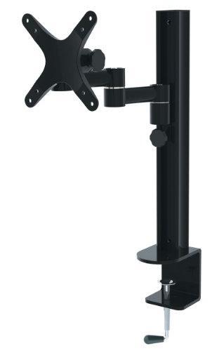 motion desktop mount