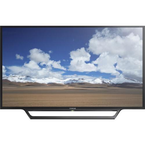 motionflow xr 240 smart tv