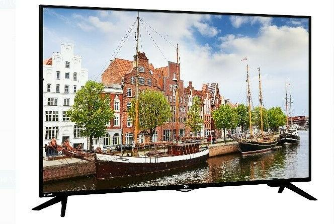 NEW TCL Inch LED HD TV 3x