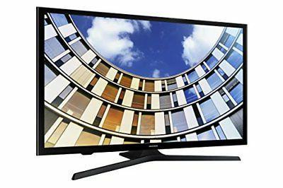 NEW 40-Inch 1080p LED TV