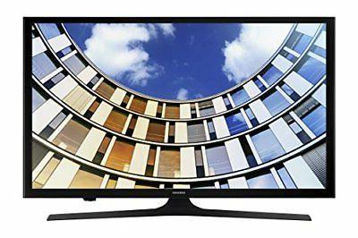 new electronics un40m5300a 40 inch 1080p smart