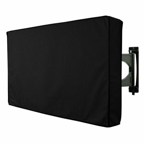 "Outdoor Flat Case Protector 30""-58"""