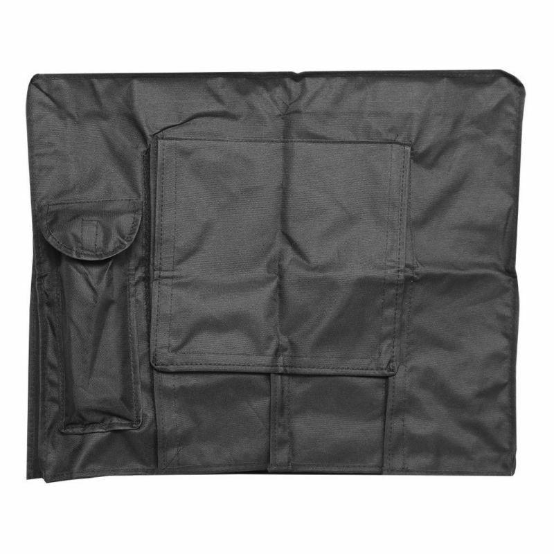 Outdoor Weatherproof Protector TV Cover For Flat Screens