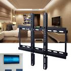 TV Wall Mount Bracket 26 30 32 37 42 46 47 50 52 55 LED LCD