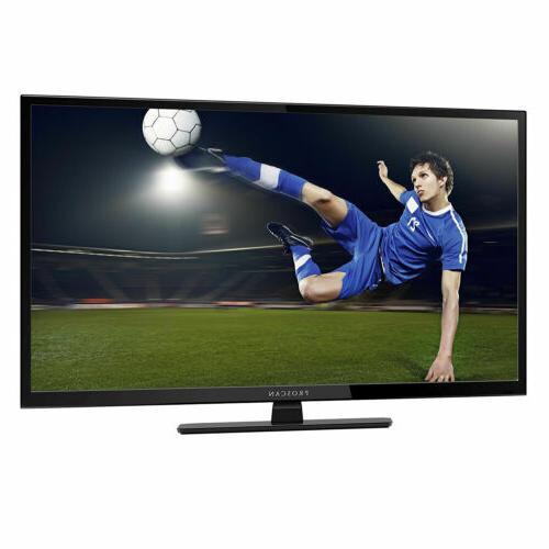 Proscan PLDED3273A 60Hz LED TV