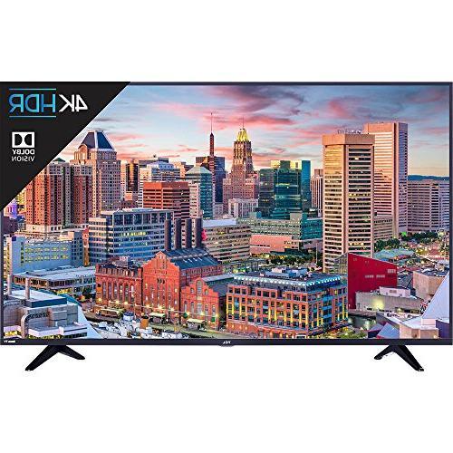 smart tv 55s517