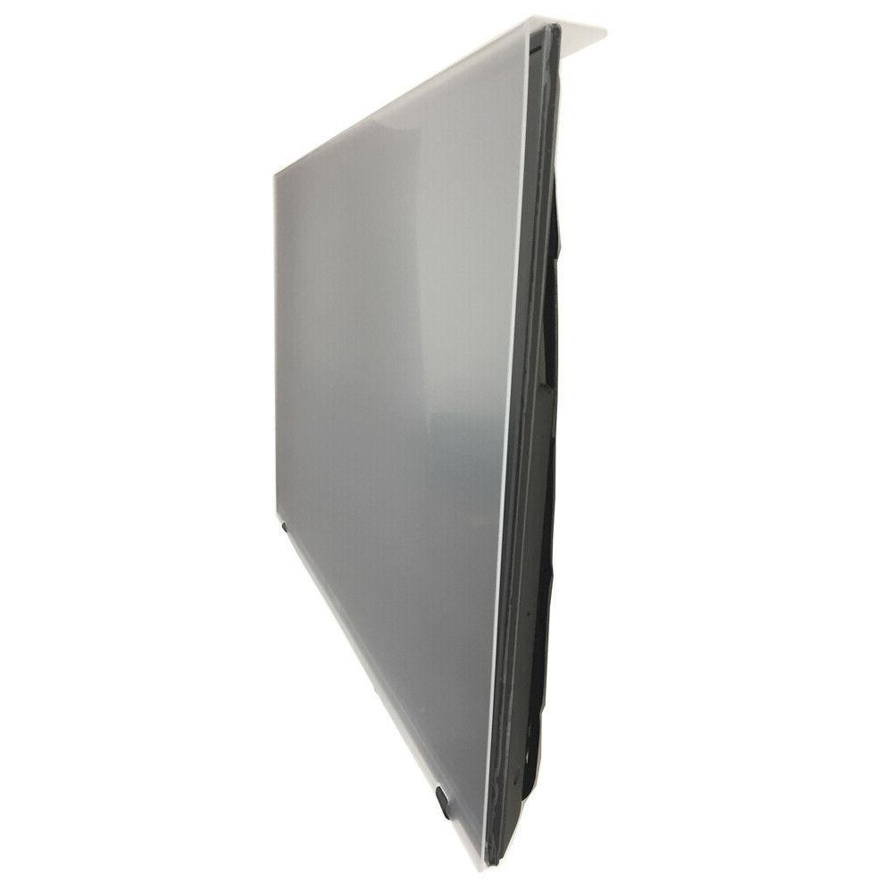 "Smartbuy Screen 32"" Flat Screen HDTV w/2 Straps"