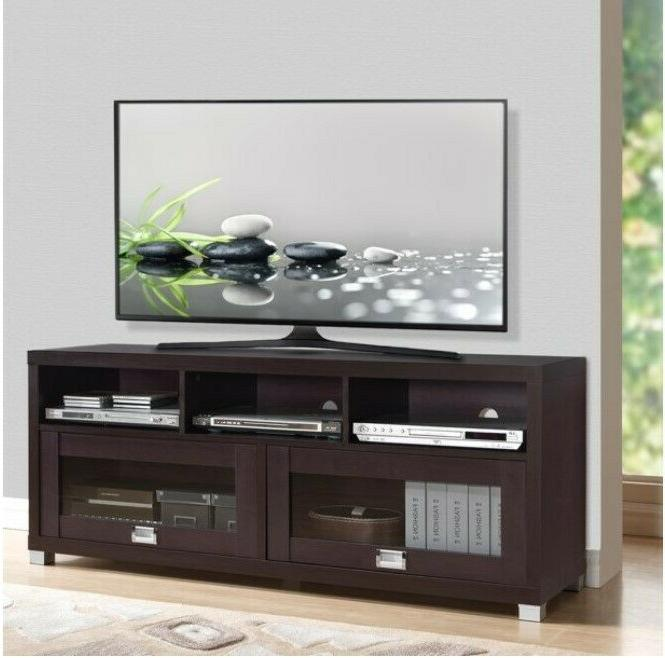 TV Up To TV Home Entertainment Furniture Media