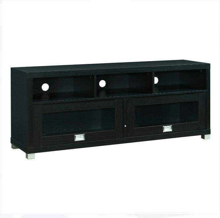 TV Home Entertainment Media Console