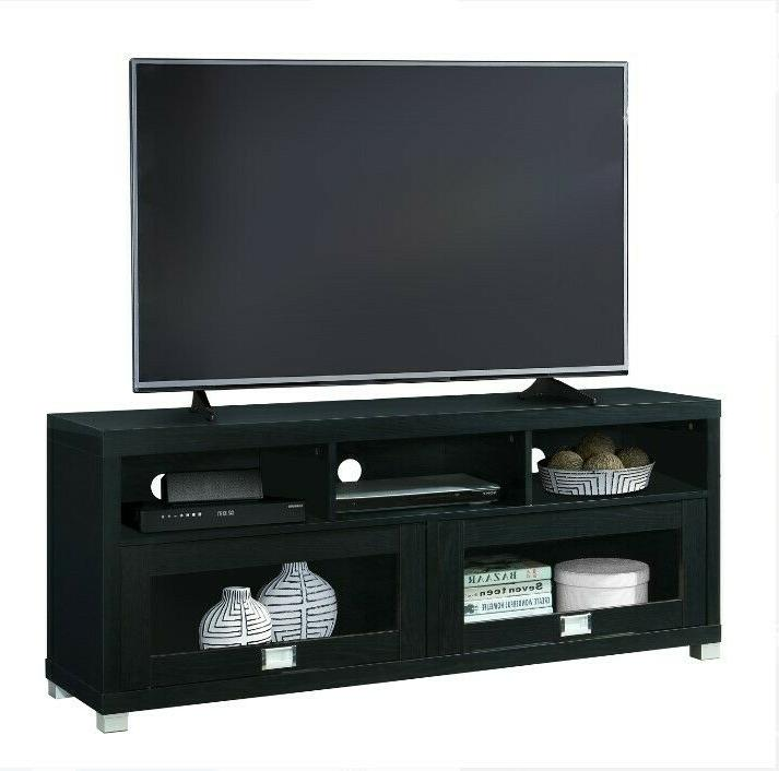 "TV To 75"" Screen TV Home Media"