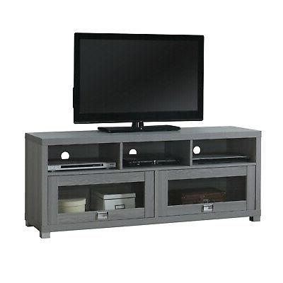 TV Stand To 75 inch Screen