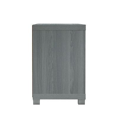 TV Stand 58 To Screen Home Entertainment Media Console