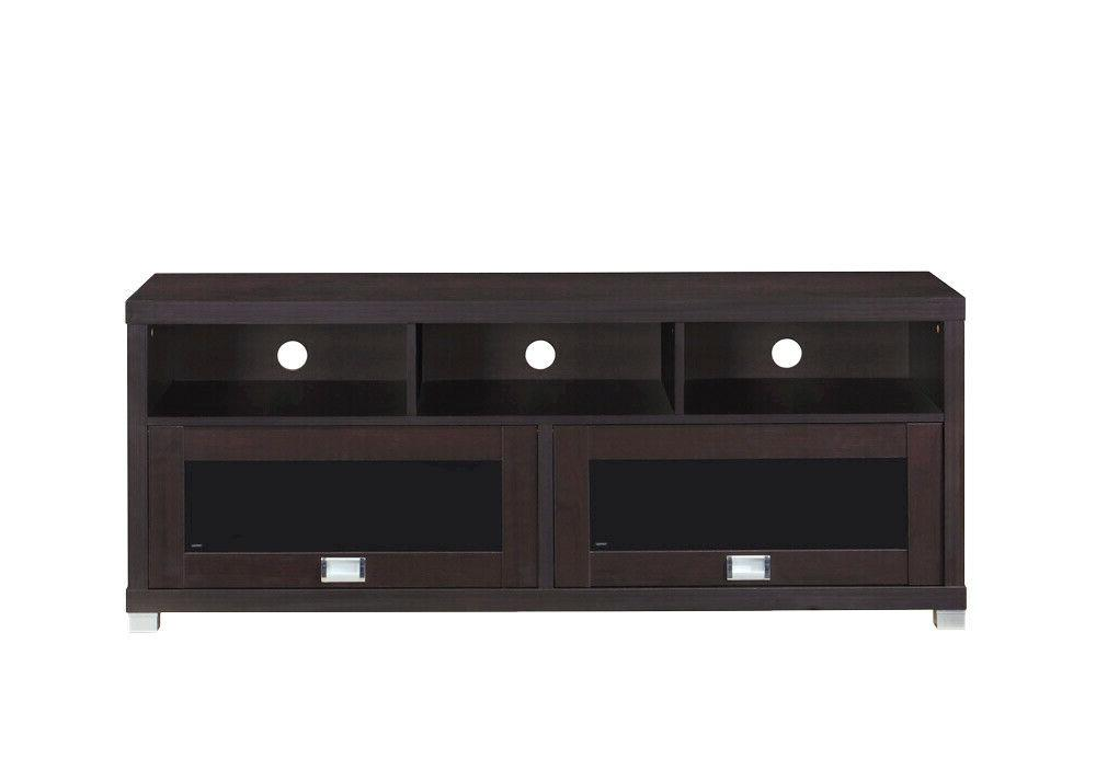 TV Flat Screen Entertainment Home Center Console