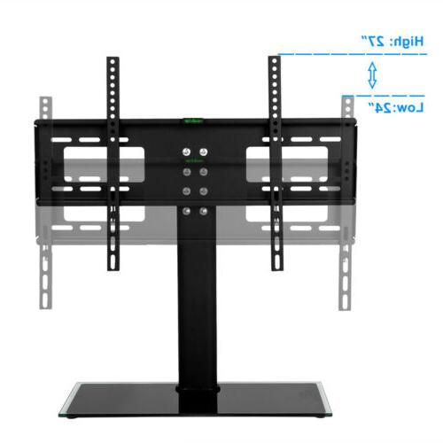 TV Stand Base Mount for Screen - TVs