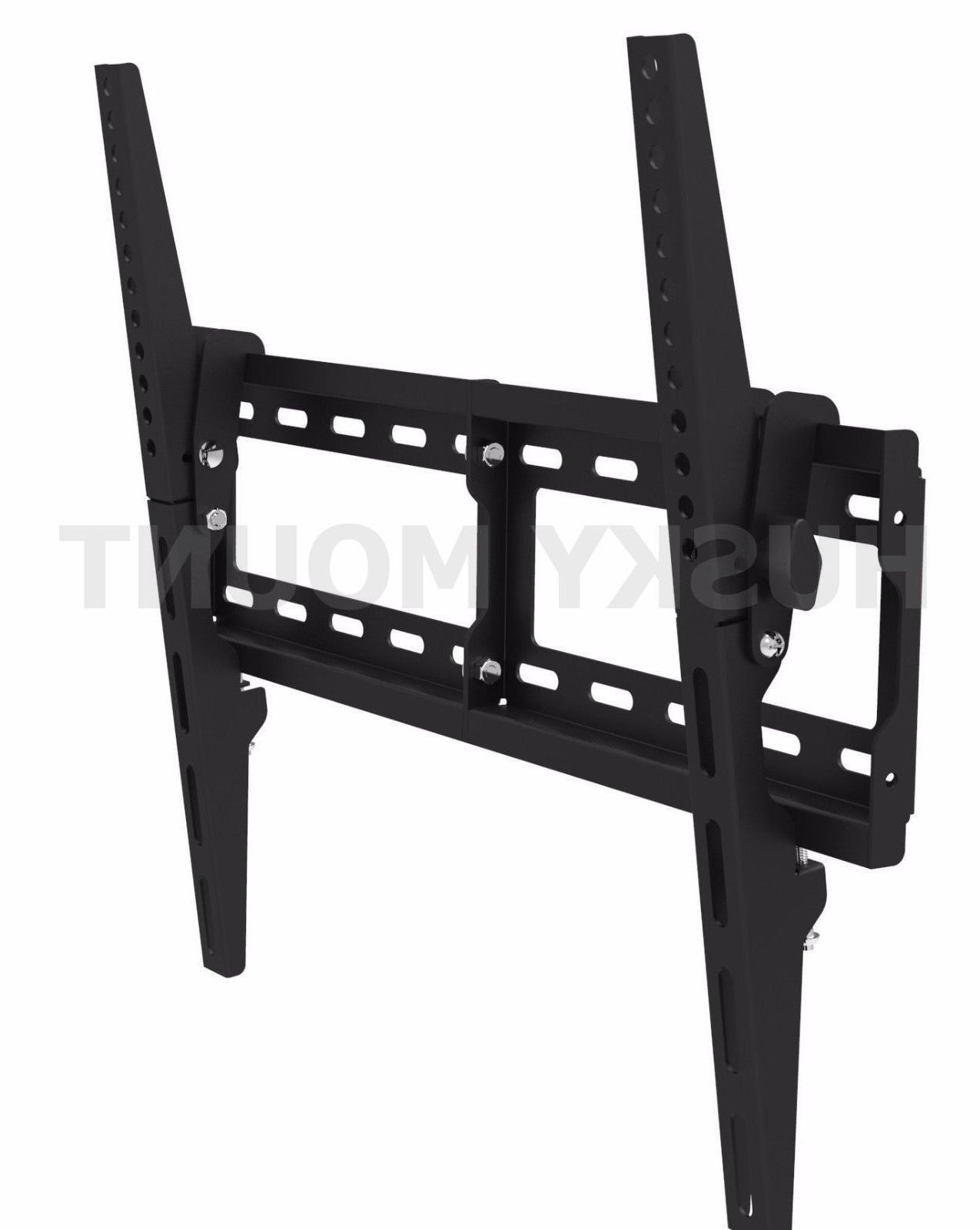 TV Wall Tilt Bracket 26 32 40 65 LCD Flat Screen