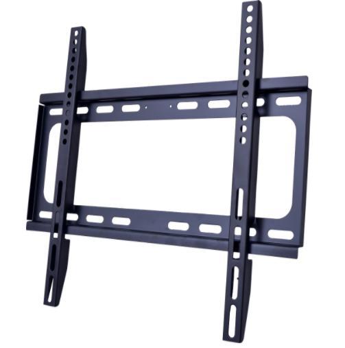 Fixed TV Mount Bracket Inch Screen LCD