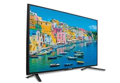 Sceptre 55-Inch 4K Ultra LED UTV x 2160