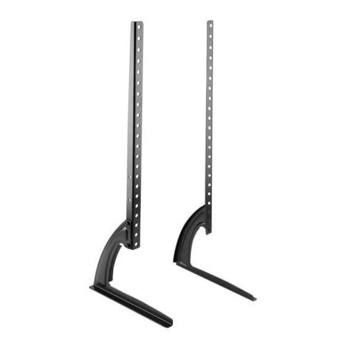 Stand Tabletop VESA Pedestal LCD LED