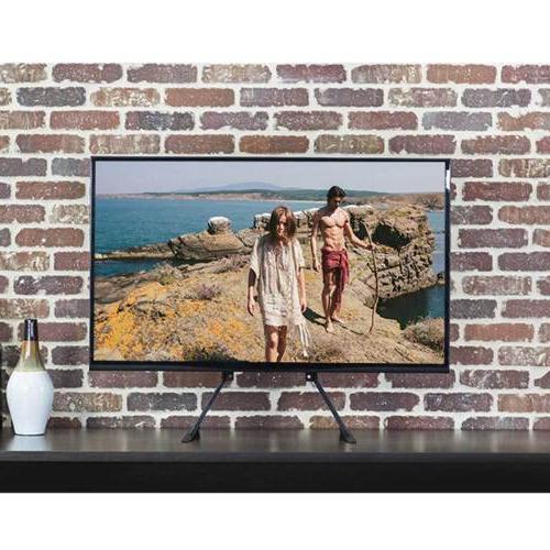 Universal LCD Flat Screen TV Mount Stand 42 47