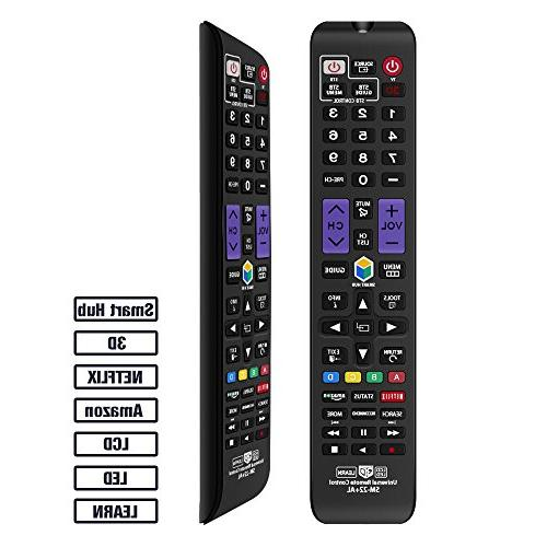 universal remote control gsm 22