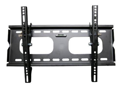 Arrowmounts Tilting Mount for Flat TVs 37 AM-T2337B