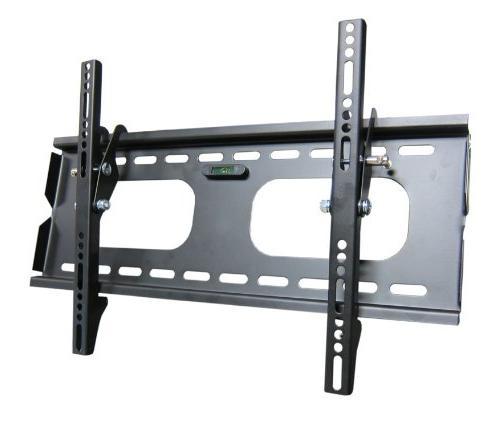 universal tilting wall mount