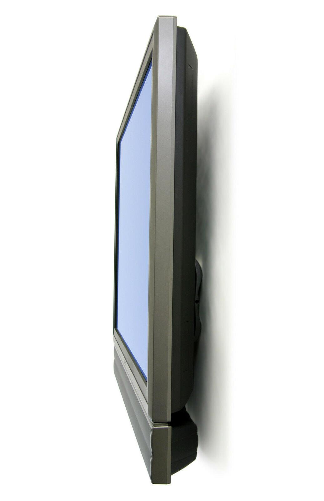 "Wall 60"" Television Slim Flat Screen TV's"