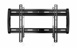 SANUS LL22-B1 Fixed-Position TV Mount