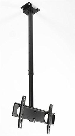 Displays2go LMCEL2342 Flat-Screen TV Monitor Ceiling Mountin
